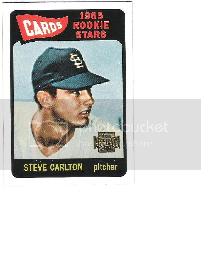 [Image: SteveCarlton1965RCReprint.jpg]