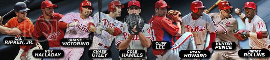[Image: philliesbanner.png]