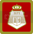 bpi logo