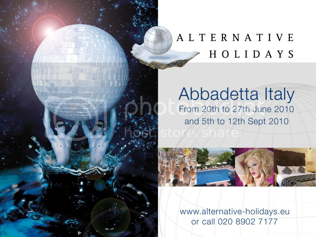 www.alternative-holidays.eu