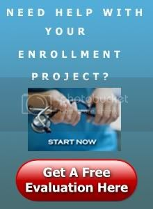 VISIT THE LEADING PROVIDER OF CONTRACTING, CREDENTIALING AND ENROLLMENT SERVICES